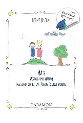 9783038301776: Mats