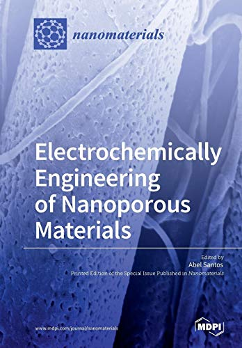 nanoporous materials kanellopoulos nick