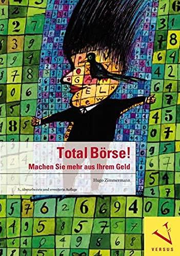 Total Börse!: Hugo Zimmermann