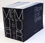 9783039390335: Ellen Gallagher Orbus Murmur 5 Vols