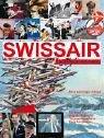 9783039390403: Swissair Mythos & Grounding