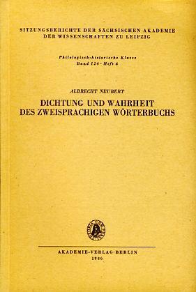 9783050000442: Signiert . Wernert Neubert . Und wenn der Zügel reißt... Prinz Louis Ferdinand