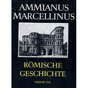 9783050001395: Roemische Geschichte: Buch 26-31 Band 4 (Schriften und Quellen der Alten Welt) (Latin and German Edition)