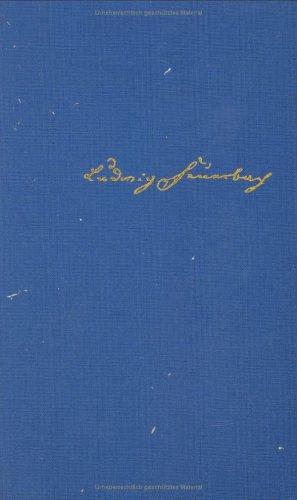 9783050002613: Kleinere Schriften: 1839-1846 Part 2 (Gesammelte Werke)
