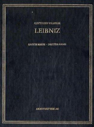 9783050007663: 1680 - Juni 1683 (German Edition)