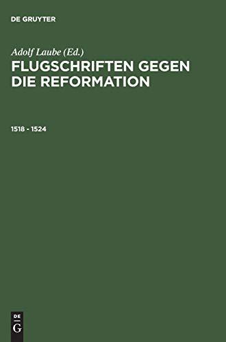 9783050028156: 1518 1524 (German Edition)