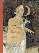 9783050032498: Regenten des Himmels: Astrologische Bilder in Mittelalter und Renaissance (Studien aus dem Warburg-Haus)