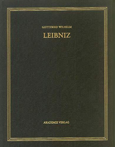 Sämtliche Schriften und Briefe. Mathematischer, naturwissenschaftlicher und technischer ...