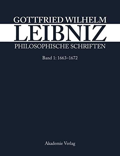 9783050042718: 16631672 (German Edition)
