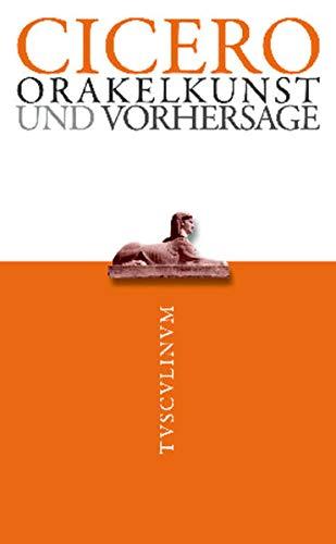 Orakelkunst und Vorhersage (3050053968) by Cicero