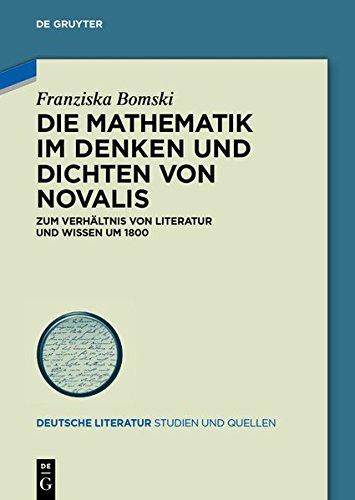 9783055016486: Metalle - Geschmolzene Salze: Ein Beitrag Zur Elektrolytforschung (Sitzungsberichte der Saechsischen Akademie der Wissenschaften zu Leipzig, ... Klasse) (German Edition)