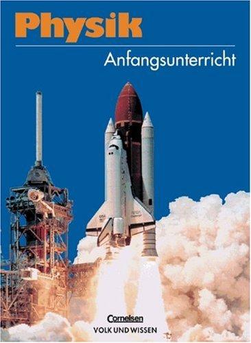 9783060206155: Lehrbuch, Ausgabe A, EURO