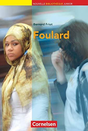 9783060227037: Foulard