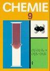 9783060309139: Chemie - Östliche Bundesländer: 9. Schuljahr - Schülerbuch