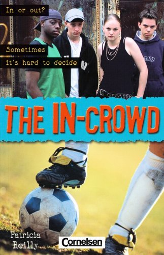 9783060311248: The In-Crowd