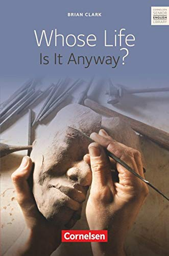 9783060330317: Whose Life Is It Anyway?