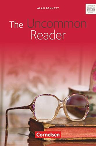 9783060334704: The Uncommon Reader