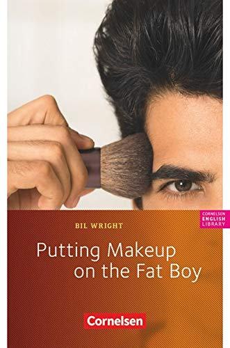 9783060338214: Putting Makeup on the Fat Boy