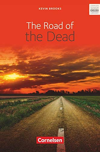 9783060338610: The Road of the Dead