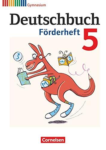 9783060628384: Decouverte Benjamin: Forderheft 1 (German Edition)