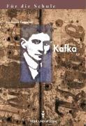 9783061028220: Kafka für die Schule. Mit Materialien.