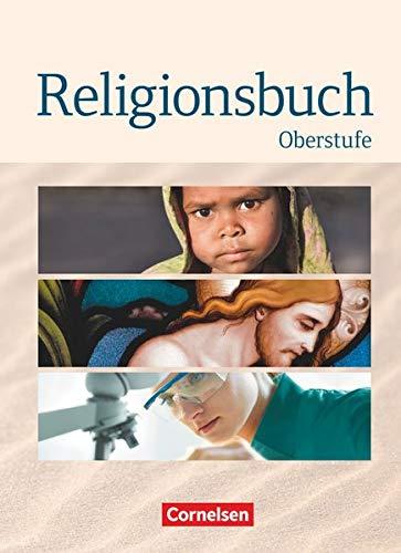 9783061202064: Religionsbuch - Oberstufe - Neubearbeitung. Schülerbuch