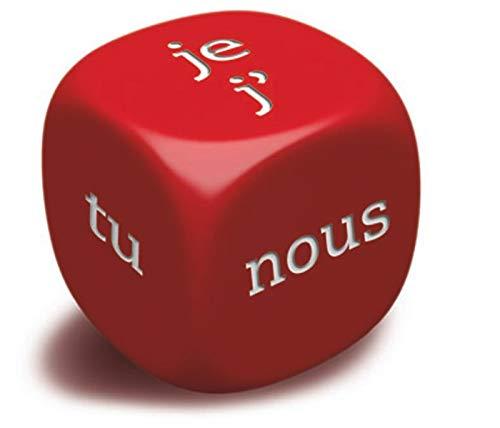 9783061211431: Pronomenwürfel Französisch