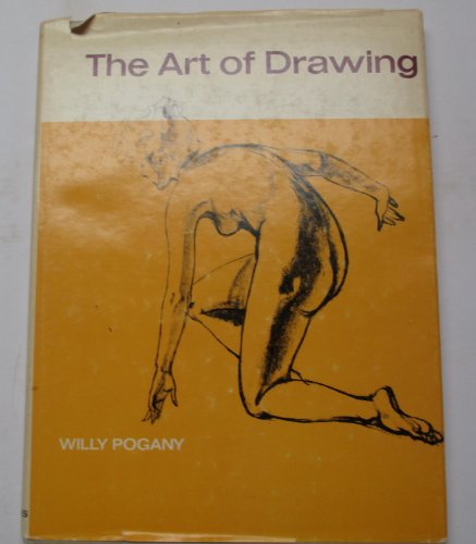 9783061717131: The Art of Drawing