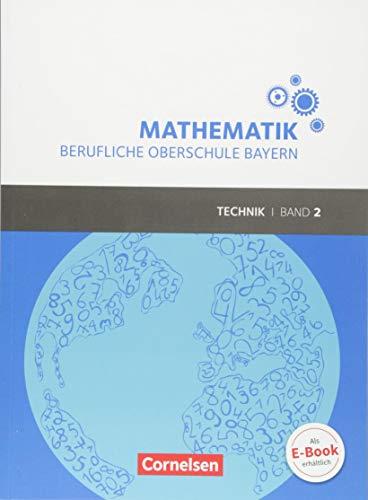 kusch mathematik ausgabe 2013 band 2 geometrie und trigonometrie 12 auflage schlerbuch