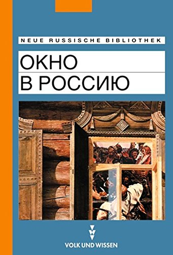9783065008280: A Look towards Russia (Russian Edition)