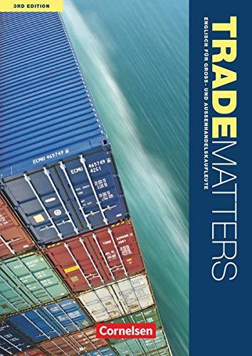 9783065205146: Trade Matters B1. Schülerbuch