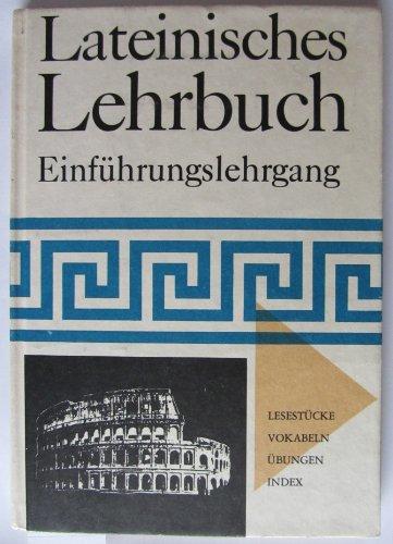 Managerleben.: Richard K. Streich