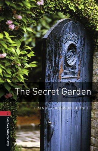 9783068006955: The Secret Garden: Reader 8. Schuljahr, Stufe 2