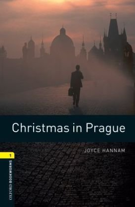 9783068007884: Oxford Bookworms Library: 6. Schuljahr, Stufe 2 - Christmas in Prague: Reader