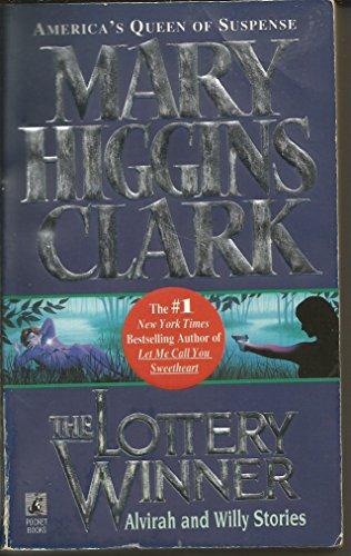 9783068008331: The Lottery Winner