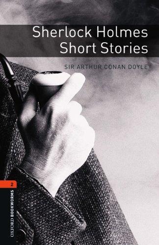 9783068009673: [(The Adventures of Sherlock Holmes )] [Author: Sir Sir Arthur Conan Doyle] [Jan-2008]