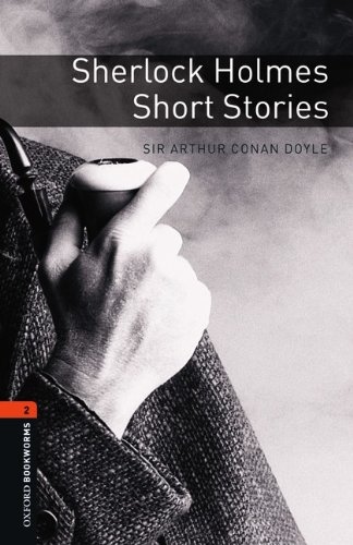 9783068009673: Sherlock Holmes