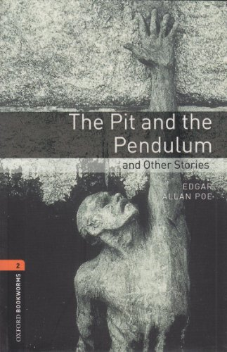 9783068009833: The Pit and the Pendulum and Other Stories