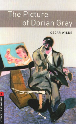 9783068010570: The Picture of Dorian Gray