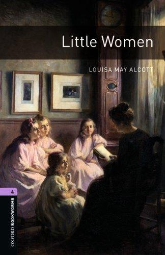 9783068011188: Little Women