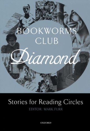 9783068012994: Bookworms Club Diamond: B2 Stories for Reading Circles: Reader