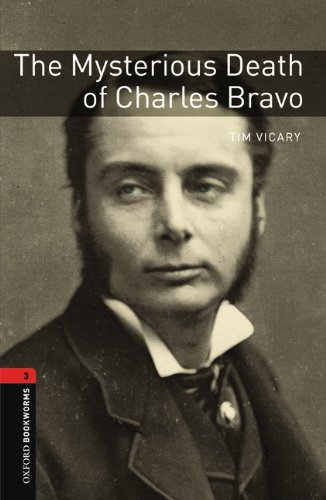9783068018750: The Mysterious Death Of Charles Bravo: Reader. 8. Schuljahr, Stufe 2