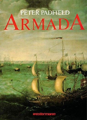 9783075089859: Armada