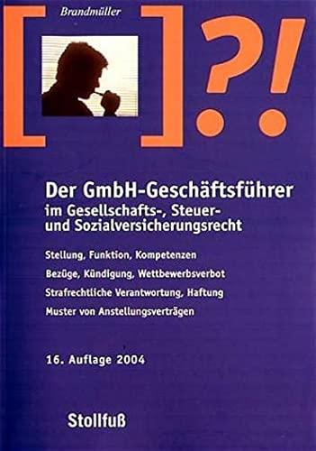 9783083158165: Wissenschaftliche Zeitschrift und Digitale Bibliothek. Jahrbuch 2002.