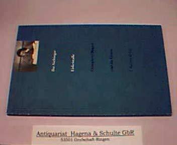 9783100005007: Eiskristalle. Humphrey Bogart und die Titanic. (Livre en allemand)