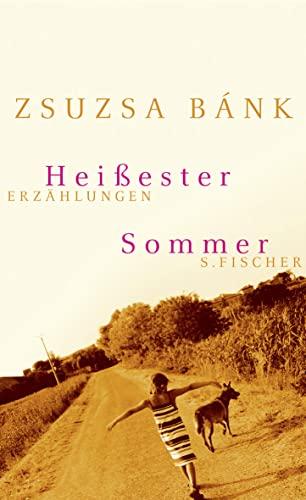 9783100052216: Heiáester Sommer