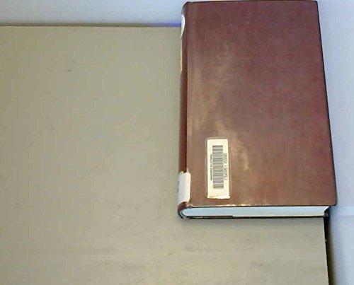 9783100054036: Das blaue Bidet, oder Das eigentliche Leben: Roman