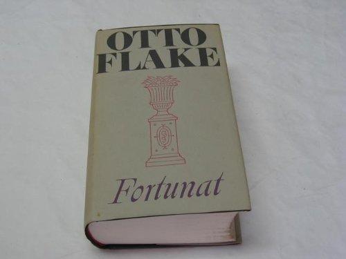 9783100211026: Fortunat