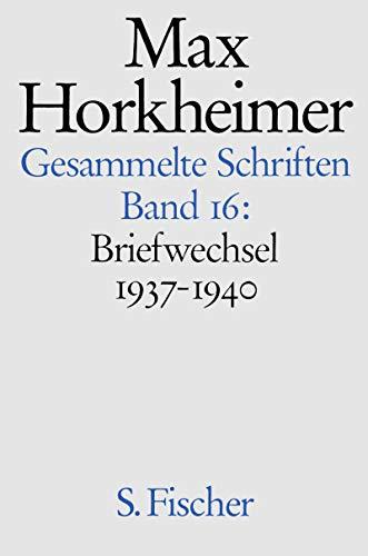 9783100318299: Dialektik der Aufklärung: Philosophische Fragmente (German Edition)