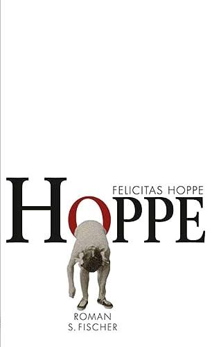 9783100324511: Hoppe